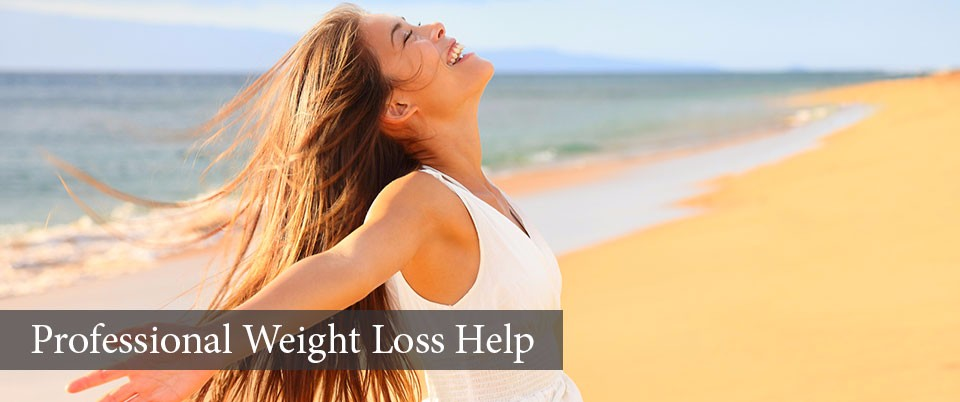 slideWeightLoss